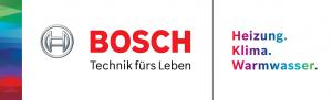 Logo_Heizung_Klima_Warmwasser_V2_85x25mm_rgb_300dpi (1)