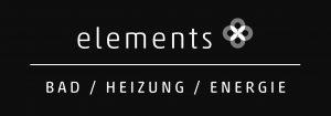 elements-logo-negativ_QUERFORMAT_ORIGINAL