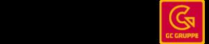 gc_silberhorn-haustechnik-300x64